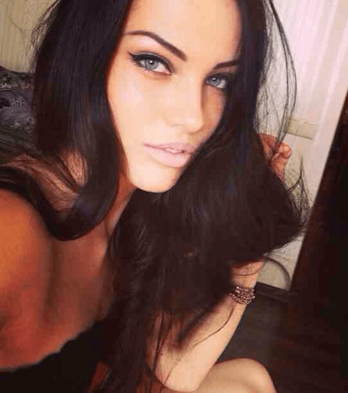 arabe porn escort girl fr